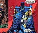 Detective Comics Vol 1 668/Images