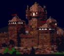 Імперський палац (Arena)