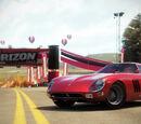 Ferrari 250 GTO (1964)