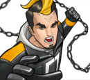 Roberto Reyes (Earth-TRN562) from Marvel Avengers Academy 002.png