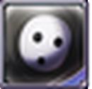 Arakune (Icon, Chronophantasma).png