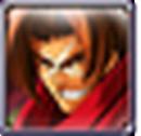 Bang Shishigami (Icon, Chronophantasma).png