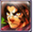 Bang Shishigami (Icon, Continuum Shift).png