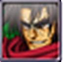 Bang Shishigami (Icon, Calamity Trigger).png