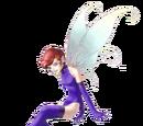 Pixie (Shin Megami Tensei)