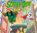 Scooby-Doo Team-Up Vol 1 18