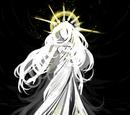 Batalhas:A Rainha