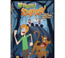 Wyluzuj, Scooby-Doo! Nowe, zwariowane przygody!