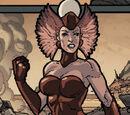 Cerise (Earth-616)