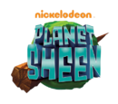 List of Planet Sheen episodes