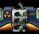 Champion Uranium
