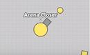 Arena Closer Import.png