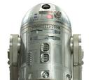 R2-BHD