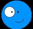Dr. One Eye