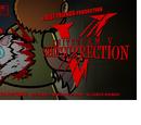Shitstorm V: Shitsurrection