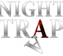 Night Trap (2017 film)