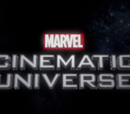 Marvel Cinematic Universe (Subtheme)