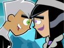 S03M04 forehead touch.png