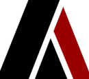 Akuro System
