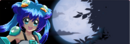 Alpha Human Moonlight Stroll.png
