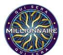 Qui sera millionnaire?