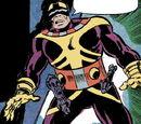 Malice (Criminal) (Earth-616)