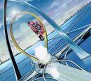Yu-Gi-Oh! 5D's - Episodio 154