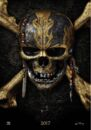 Pirates of the Caribbean Dead Men Tell No Tales - Poster.jpg