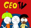 Geo TV (season 1)
