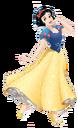 Snow White fairest.png