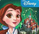 Disney Contos Encantados