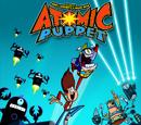 Atomic Puppet