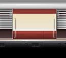 Class 901M