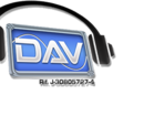 Dolby Audio Video