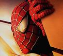 Spider-Man (Community MCU Reboot)