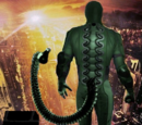 The Spectacular Spider-Man (Community MCU Reboot)