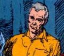 Eugene Strange (Earth-616)