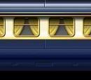Ultramarine Liner