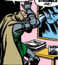 Victor von Doom (Earth-616) from Fantastic Four Vol 1 10 0001.jpg