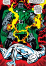 Victor von Doom (Earth-616) from Fantastic Four Vol 1 57 0001.jpg