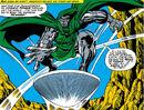 Victor von Doom (Earth-616) from Fantastic Four Vol 1 60 0001.jpg