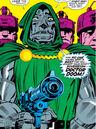 Victor von Doom (Earth-616) from Fantastic Four Vol 1 84 0001.jpg