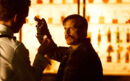 111 promo Lucifer trades Pentecostal Coin to Malcolm.jpg