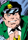 Albert Rackham (Earth-616) from Power Man and Iron Fist Vol 1 50 (2).png