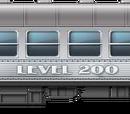 Silberling L200