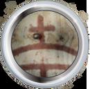 Badge-6198-3.png