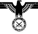Government of Alconbria