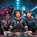 U.S.Avengers Vol 1 1 Hip-Hop Variant Textless.jpg