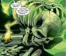 Valeria (Latverian) (Earth-616) from Fantastic Four Vol 3 67 0002.jpg