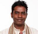 Sree Dasari